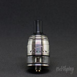 Делриновый дрип тип Vapefly Galaxies MTL RDTA