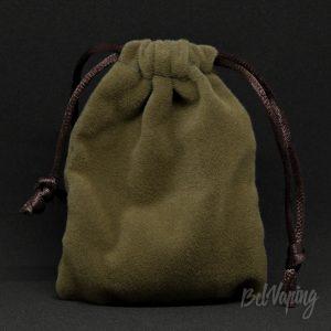 Упаковка Cthulhu Mod 1928 MTL RDA