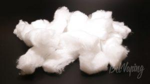 Eco Cotton - внешний вид