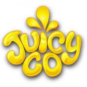 Juicy Co.