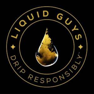 Liquid Guys