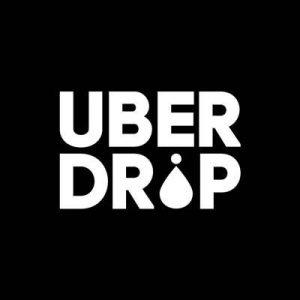 Uber Drip