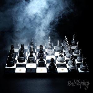 Kizoku Chess