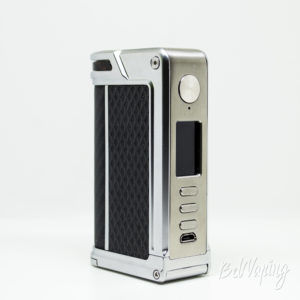 Внешний вид Lost Vape Paranormal DNA250C