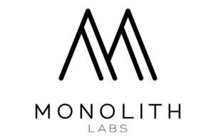 Monolith LABS