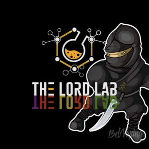 The Lord Lab