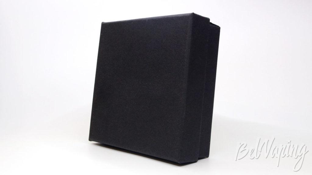 VoluteModz XIV RDA - транспортная упаковка