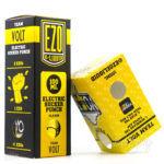 Коробка для трюков от EZO E-LIQUID