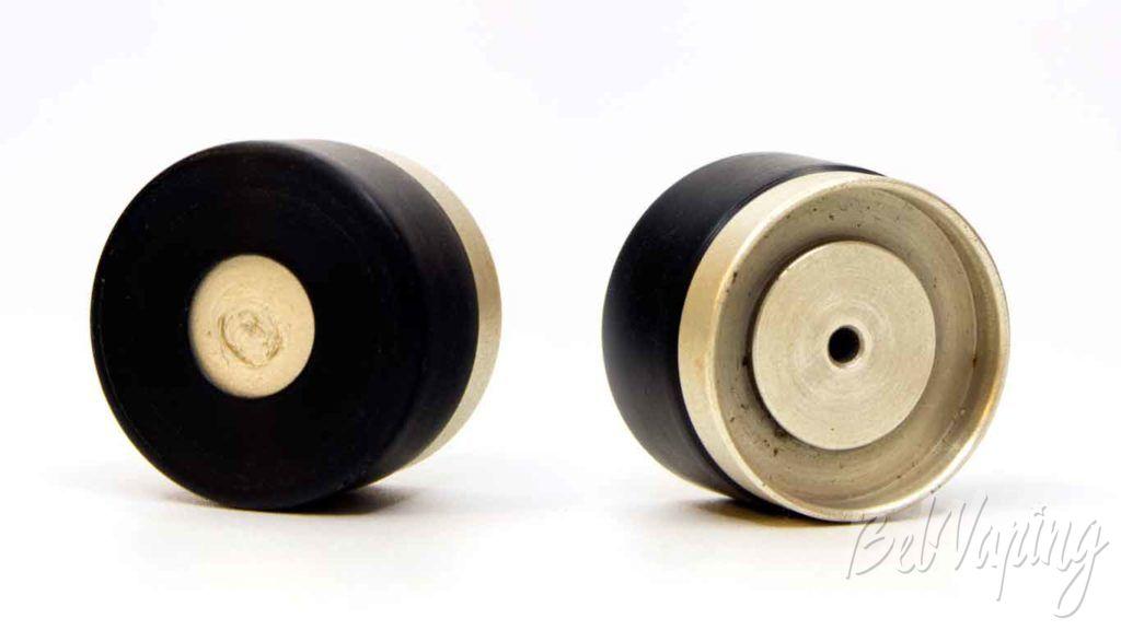 Механический мод RCM SHUTTLE - челнок