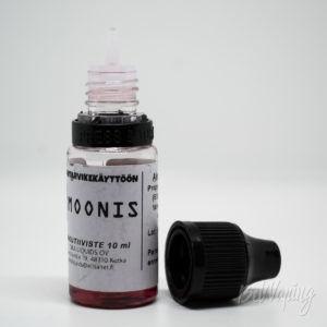Тара ароматизаторовSKA Liquids