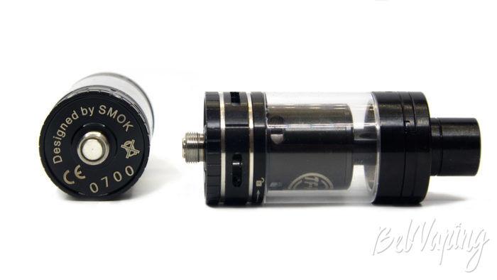Smok TF-RTA - коннектор