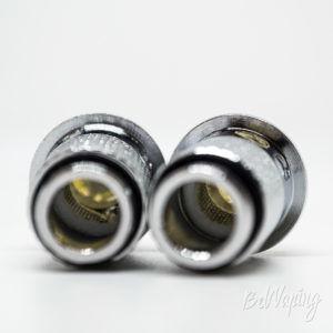 Испарители WL Coil для Wismec Column