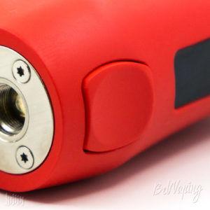 Кнопка Fire iStick Pico X