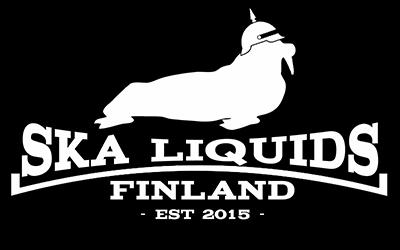 SKA Liquids
