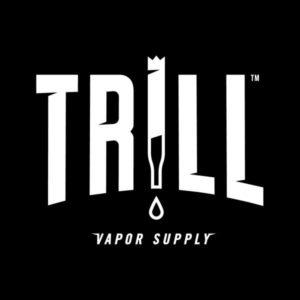 Trill Vapor Supply