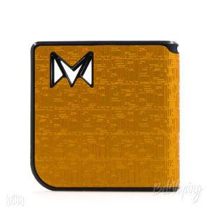 Батарейный блок Mi-Pod