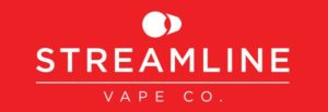 Streamline Vape Co.