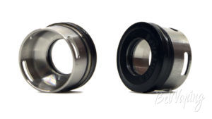 VandyVape MESH RDA - кольцо регулировки обдува