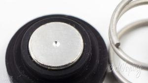 Очищенная проставка клона 1:1 мехмода GLM V3