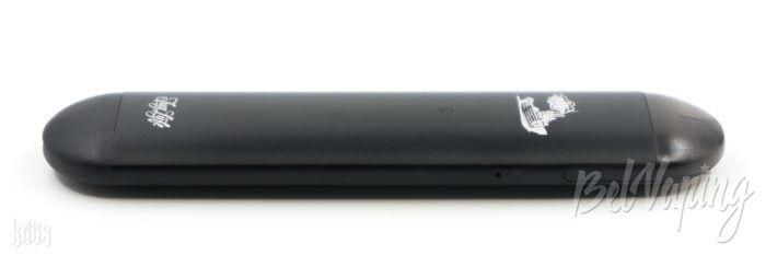 Внешний вид Augvape Lyfe Pod System