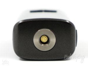 Коннектор боксмода Augvape VX200