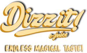 Dizzit E-Juice
