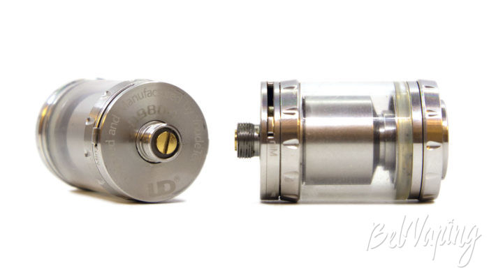 UD GOBLIN MINI V3 RTA- коннектор