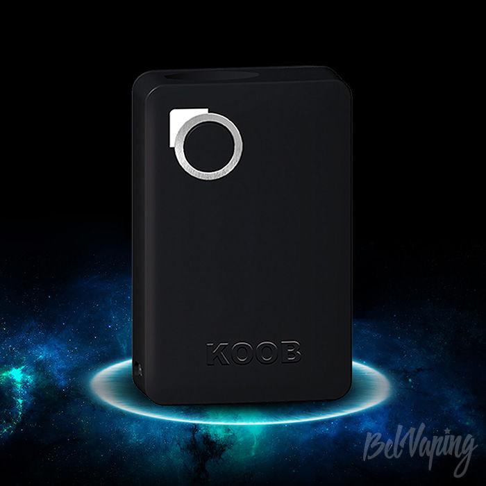 Батарейный блок Ovanty KOOB Kit