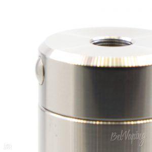 Кнопка Cthulhu Tube Mod