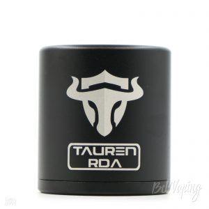 Упаковка Tauren RDA