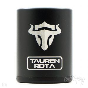 Packaging Tauren BF RDTA