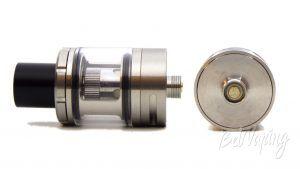 Vapor Storm ECO KIT Atomizer - коннектор