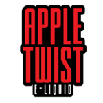 Apple Twist E-Liquid