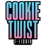 Cookie Twist E-liquid