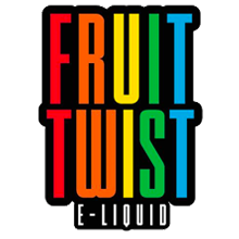 Fruit Twist E-liquid