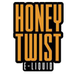Honey Twist E-Liquid