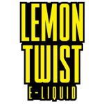 Lemon Twist E-liquid