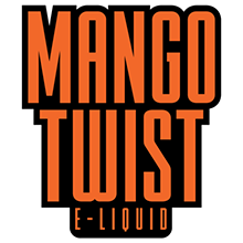 Mango Twist E-liquid