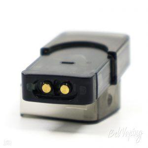Контакты в картридже IPHA Swis Pod Cartridge 0.7ml