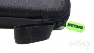 Wotofo VAPE TOOL KIT - упаковка