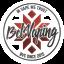 BelVaping