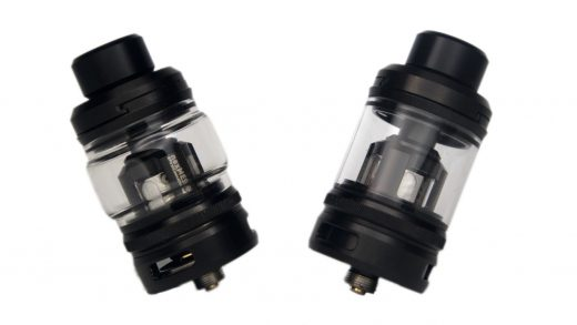 OFRF nexMESH Sub-Ohm Tank