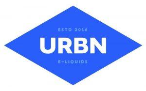 URBN E-Liquid