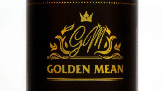 Обзор жидкости Golden Mean