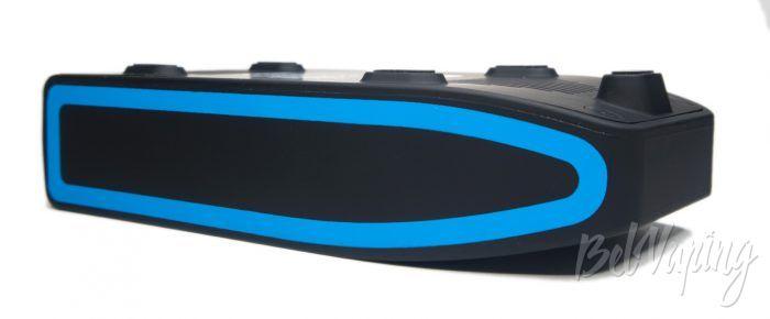 Зарядное устройство XTAR ST2