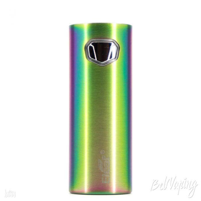 Батарейный блок iJust Mini Battery от Eleaf