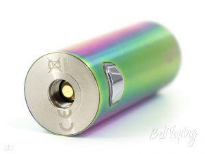 Коннектор iJust Mini Battery