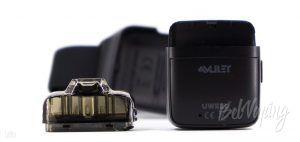 Сменный картридж Uwell Amulet Pod System Kit