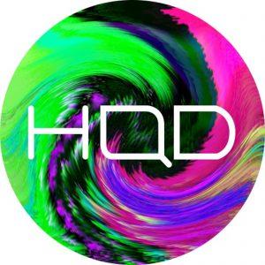 HQD Pods