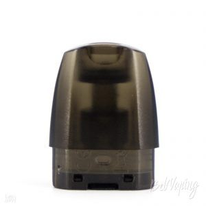 Картридж Replacement Pod Cartridge для Justfog Minifit